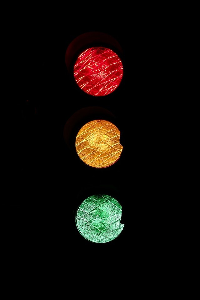 Traffic-Light-